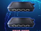 英讯ws-4录音屏蔽系统,性价比高,厂家直销