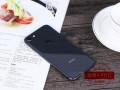 绵阳手机分期,在绵阳如何分期付款买手机?