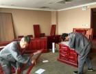 北京兄弟合力搬家公司专业搬家公司