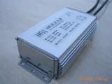 供应LED电源|LED路灯电源|LED驱动|LED防水电源|大功