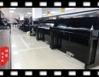 龙美国际钢琴城钢琴出租出售