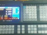 数控维修 维修广数GSK980TA1