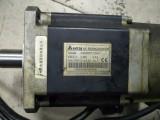 快速台达伺服电机维修 ASMT07L250A 议价