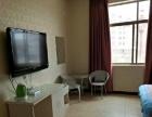 宾馆对外出租 带wifi 网络电视