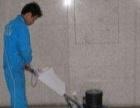 长年提供打扫卫生、擦玻璃、洗烟机、钟点工等家政服务