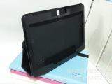 10寸10.6寸三星N9106专用皮套手机平板电脑保护套壳
