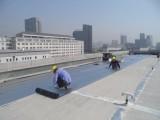 本地防水補漏衛生間漏水,屋面漏水外墻漏水,窗戶漏水