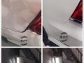免喷漆汽车凹陷修复培训