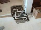 日照莒县漏水检测 专业漏水检测,水管漏水检测