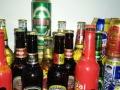 餐饮 商超啤酒 青岛劲派啤酒招商加盟加盟