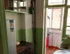 新装修两室 便宜出租 地铁附近 学区房师大二附小