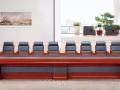 2017新款办公桌定做会议桌定做办公沙发定做鑫源创美家具公司