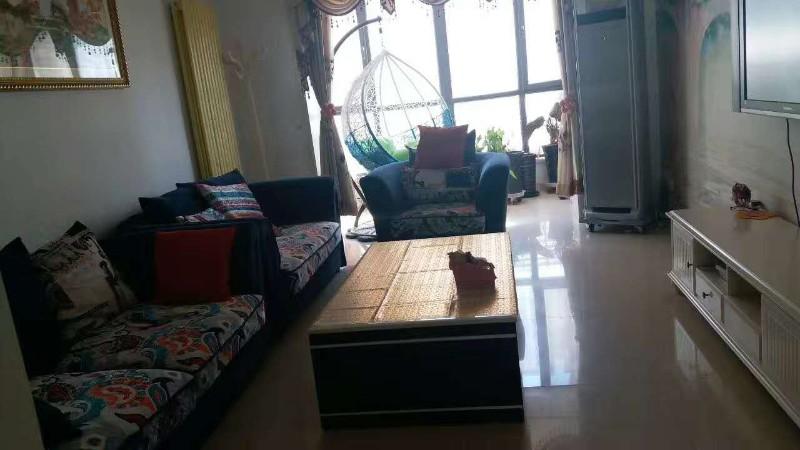 燕郊开发区星河皓月S20号楼 3室 2厅 130平米三河市燕郊开发区星河皓月S2