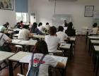 上海排名前三名学针灸推拿康复理疗培训