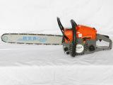 园林必备新款汽油锯GMS-6200大功率伐木 汽油锯伐木机批发