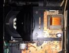 比利时原装进口飞利浦CD480纯音乐CD机