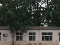 顺义林河开发区附近5400平库房出租