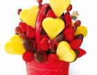 仿真哈密瓜 假水果仿真水果塑料水果模型道具塑料西瓜橱柜装饰