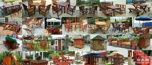景观园林房,钢木结 构别墅,景观箱变景观园林