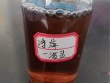 北京海畅清浮萍一泼灵,生物除蓝藻