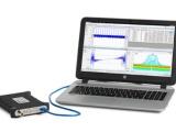 促銷泰克RSA306B實時頻譜分析儀