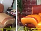 南宁哪里有旧沙发翻新|沙发坏了哪里有维修|沙发清洁