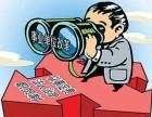 了解上海事业编制面试核心是什么,才能顺利通过面试