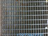 厂家直销窨井盖,不锈钢井盖,不锈钢沟盖板