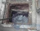 万州牌楼万达商贸城周边污水处理管道疏通公司