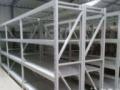 深圳货架 仓储货架轻型中型重型 仓库货架 超市货架
