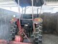 平价出售叉车、东方红拖拉机等农机一批