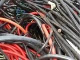 广州番禺区旧电线回收公司