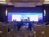 郑州活动会议执行-郑州会场布置-郑州展台设计搭建