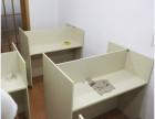 天津办公家具批发 课桌椅培训桌定做