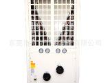 厂价直销家用空气能热水器 人工温泉设备泳池恒温热泵 热泵热水器