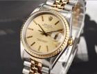 北京名表典当铺回收二手手表