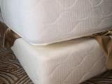 四星級賓館客房停業二手床鋪家具電器低價全部處理