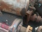 安庆电厂报废变压器配电柜回收