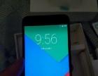谷歌亲儿子LG nexus5x,港版32g全网通