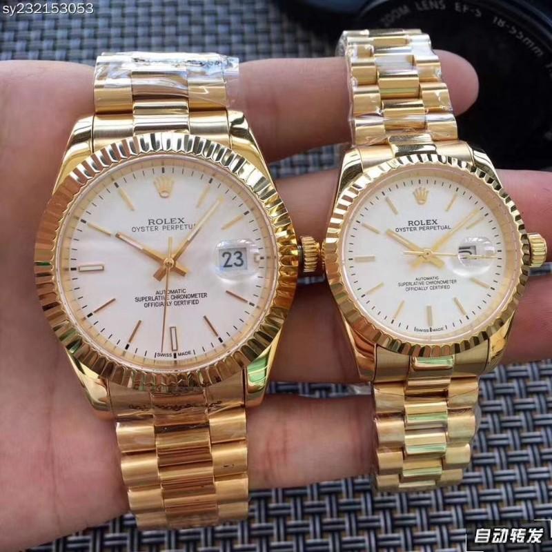 北京高仿劳力士手表广州高仿手表复刻