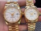 广州高仿手表价格多少