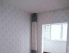 城区香港城C区 3室2厅 精装修 年付家电齐全,租房首选