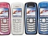 批发3100手机二手手机 备用手机批发 学生老人手机低价手机非智