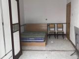 后沙峪 地铁15号线延线 1室 0厅 30平米 整租地铁15号线延线