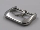 鹏嘉达钟表配件制造厂,304不锈钢表扣,表带优质提供