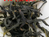潮州凤凰单枞茶 乌岽单丛茶 乌龙茶 凤凰蜜兰香 单从茶 批发茶叶