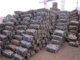 湖州市吴兴区1200电缆回收 10-1.5电缆回收
