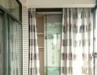 浩龙音乐界 新出好租房 家电齐全 干净整洁 直接拎包入住