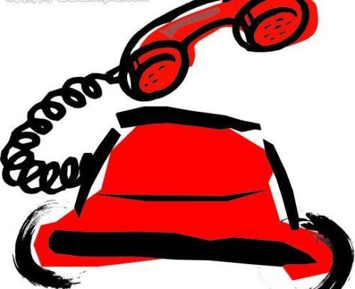 江苏省联保%巜无锡博世热水器-(各区)%售后服务网站维修电话