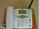 华为ETS3125 移动联通无线座机 无线固话  无绳电话机